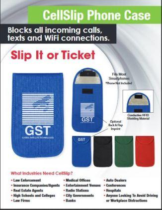 cell slip phone case 1